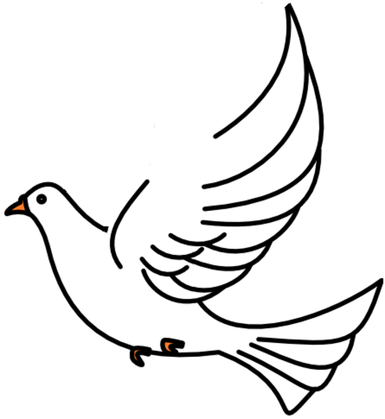 Animated dove clipart clip free download Free Dove | Free download best Free Dove on ClipArtMag.com clip free download