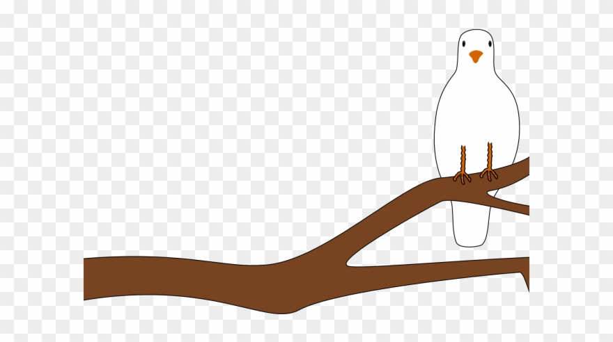 Animated dove clipart jpg free Mourning Dove Clipart Animated - Illustration - Png Download ... jpg free
