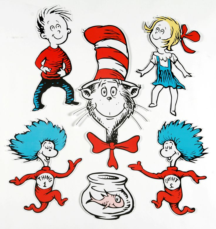 Dr seuss animated clipart picture freeuse stock Dr Seuss Clipart | Free download best Dr Seuss Clipart on ClipArtMag.com picture freeuse stock