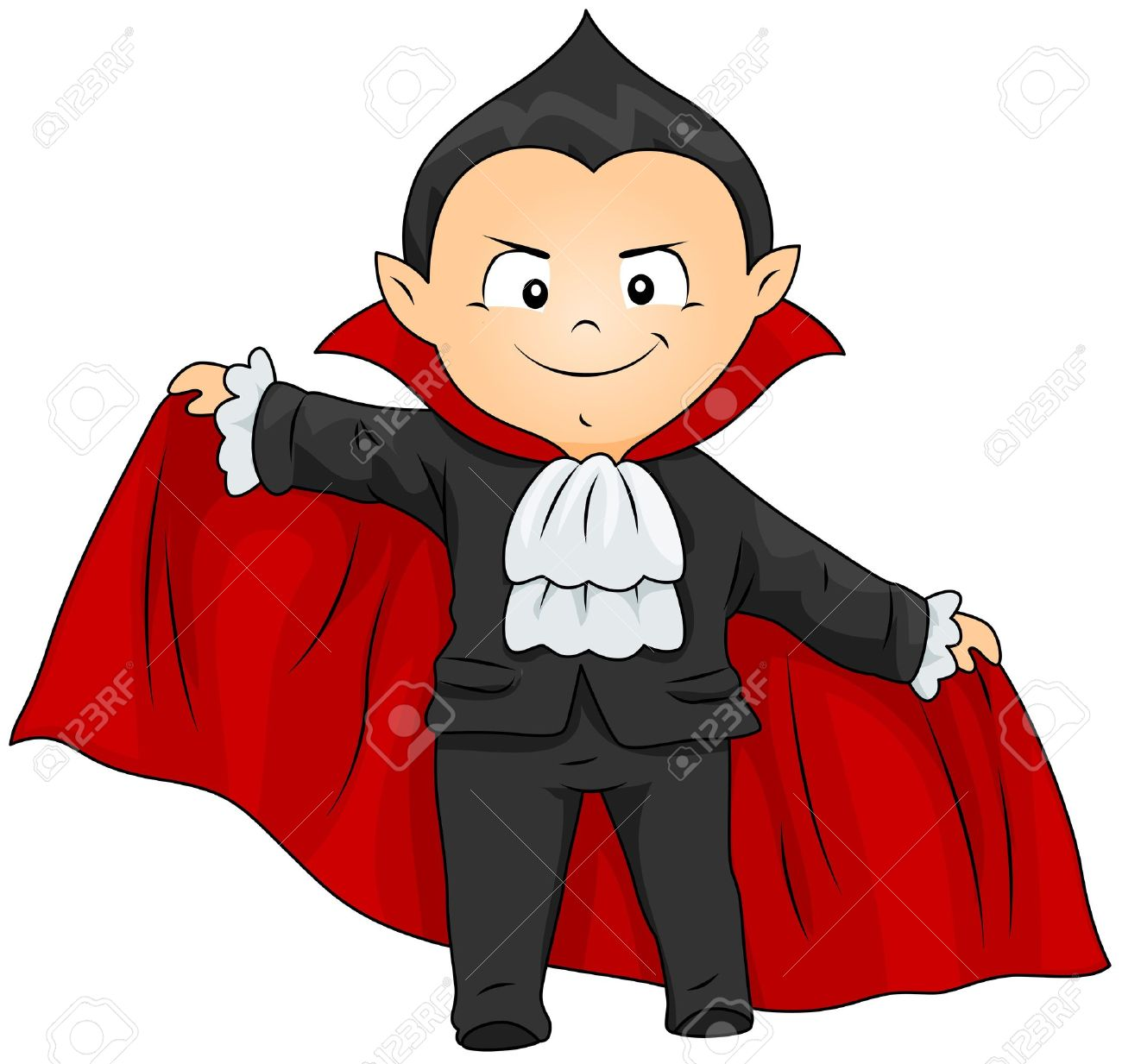 Animated dracula clipart graphic freeuse download Cartoon Pictures Of Vampires | Free download best Cartoon Pictures ... graphic freeuse download