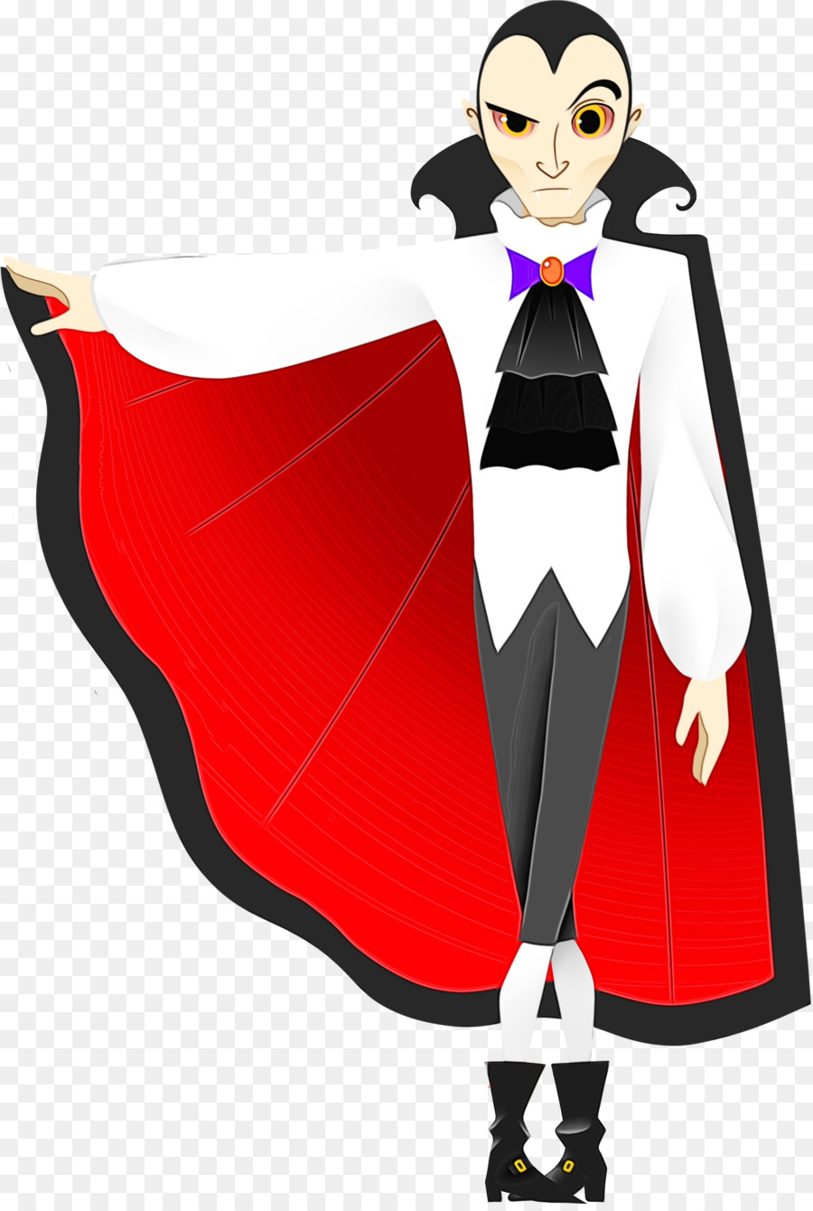 Animated dracula clipart clipart royalty free download Fish Cartoon png download - 1674*2478 - Free Transparent Dracula png ... clipart royalty free download
