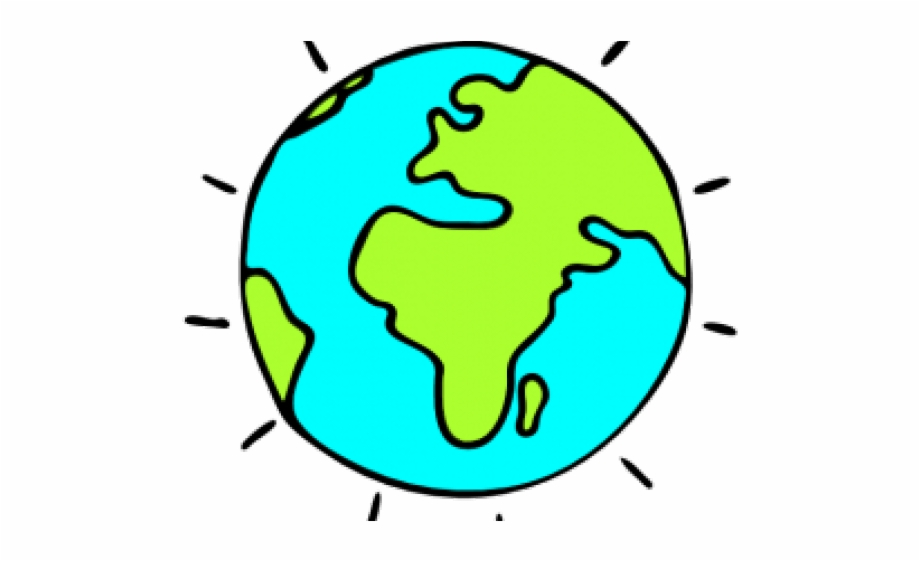 Animated earth clipart svg freeuse library Globe Clipart Animated - Earth Clipart No Background, Transparent ... svg freeuse library