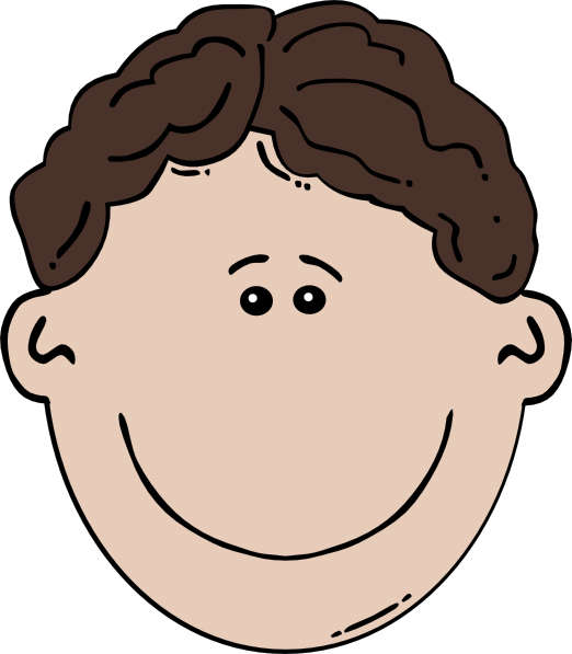 Animated faces clipart image library stock Animated Funny Faces   Clipart Panda - Free Clipart Images image library stock