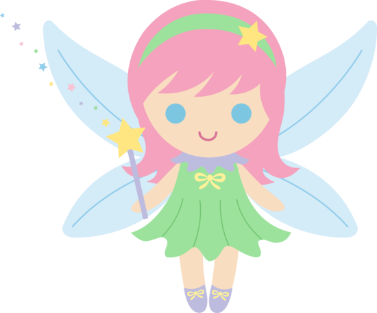Animated fairy clipart graphic library download Animated fairy clipart PNG and cliparts for Free Download - Clipart ... graphic library download