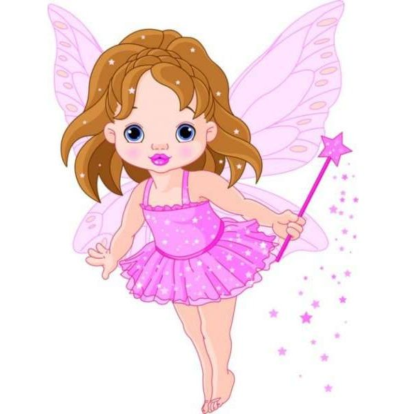 Animated fairy clipart image download Fairy clipart animated - 127 transparent clip arts, images and ... image download