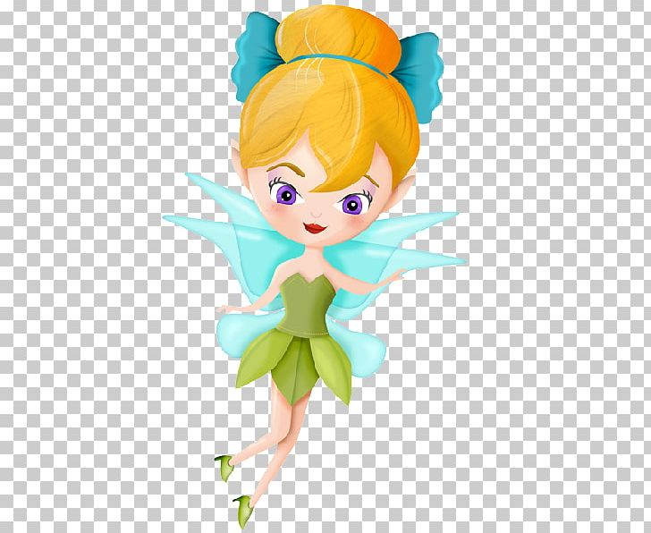 Animated fairy clipart svg transparent library Fairy Animation Cartoon PNG, Clipart, Angel, Angelet De Les Dents ... svg transparent library