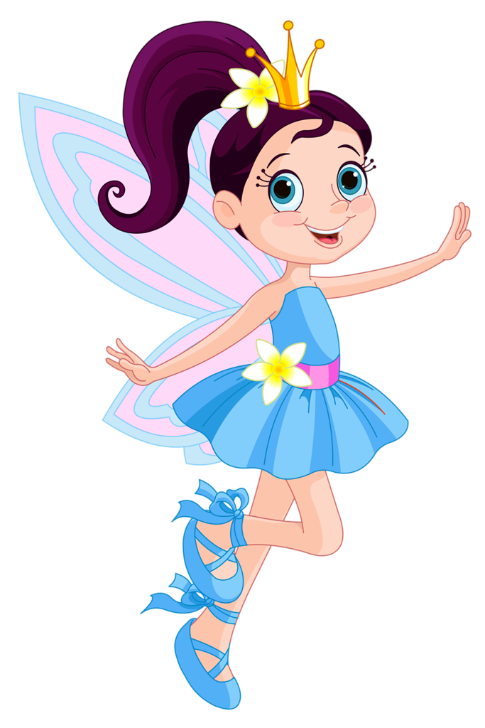 Animated fairy clipart png download Collection of Fairies clipart | Free download best Fairies clipart ... png download