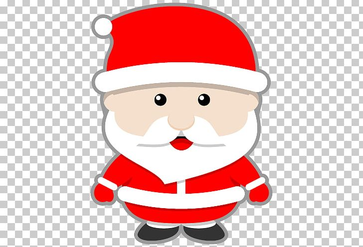 Animated father christmas clipart image transparent Santa Claus Animation Cartoon PNG, Clipart, Animated Santa Clipart ... image transparent