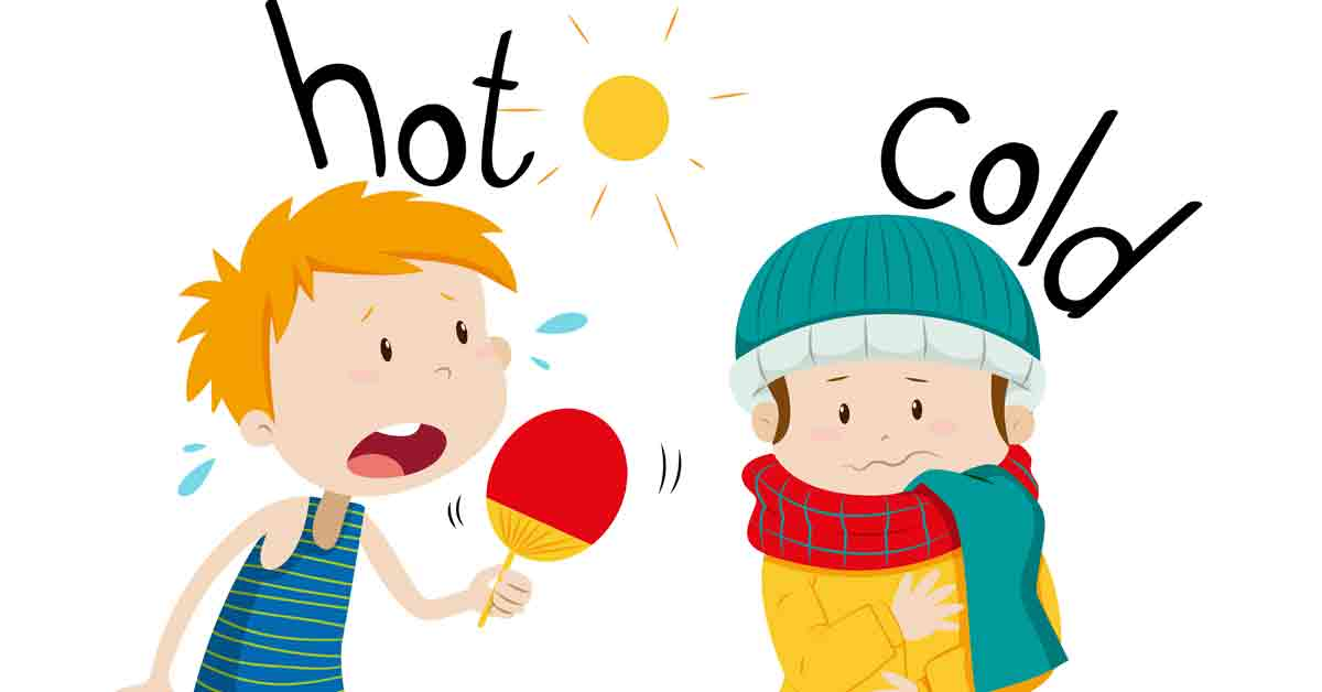 Animated feelings clipart jpg download Collection of Feeling clipart | Free download best Feeling clipart ... jpg download