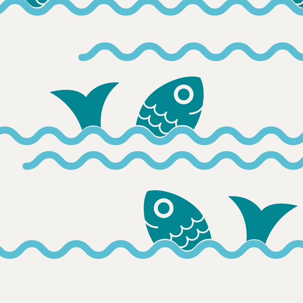 Animated fishing frame clipart clip art library Water waves frame clipart - Clip Art Library clip art library