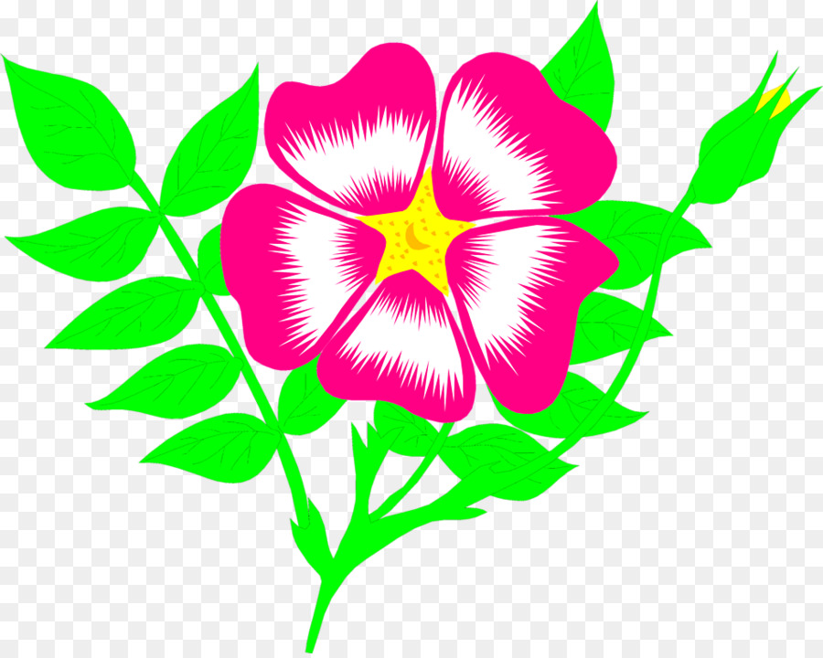 Animated flower clipart images svg freeuse stock Floral Flower Background clipart - Flower, Illustration, Graphics ... svg freeuse stock