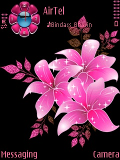 Download free themes for. Animated flowers pictures images