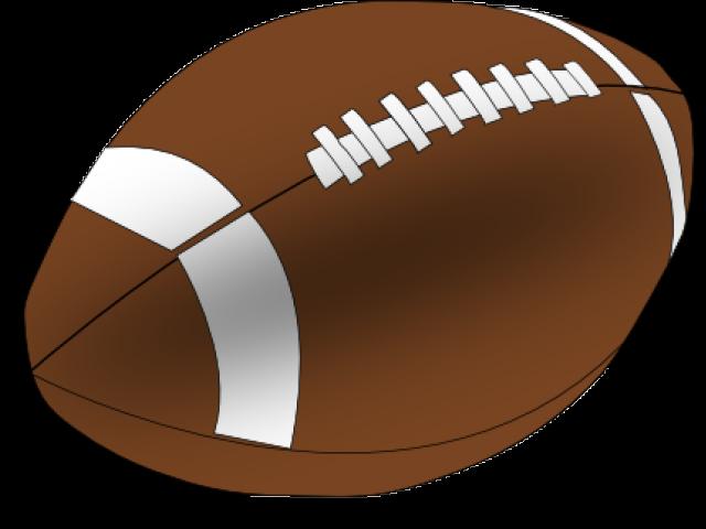 Animated football clipart clip Animated Football Clipart 2 - 490 X 586   carwad.net clip