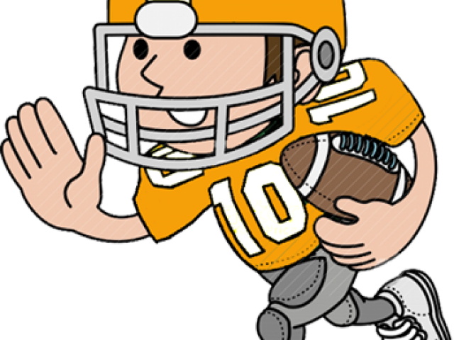 Animated football clipart svg library Animated Football Clipart 8 - 582 X 599   carwad.net svg library