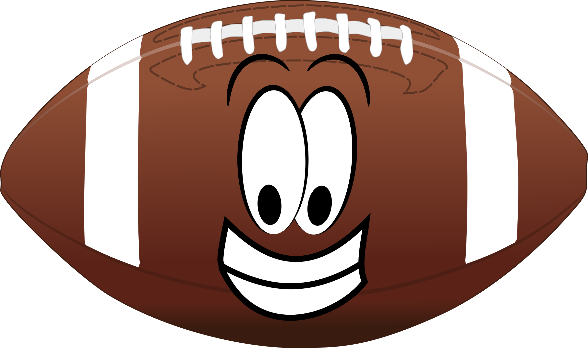 Clipart football field picture royalty free stock Free Animated Football Clipart Group (60+) picture royalty free stock