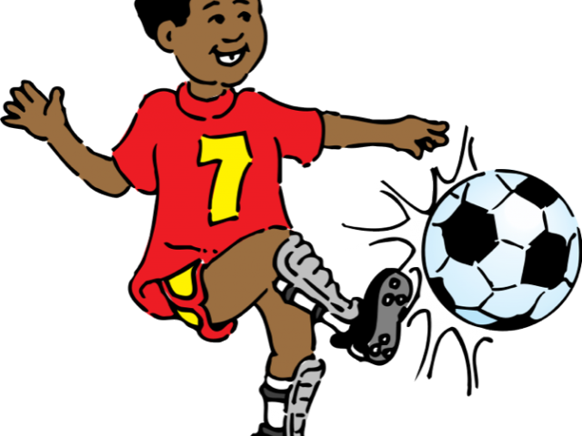 Animated football clipart clip art free library Free Animated Football Clipart 3 - 625 X 480   carwad.net clip art free library