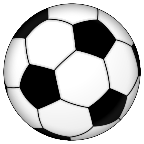 Animated images filesoccer ball. Football clipart animations