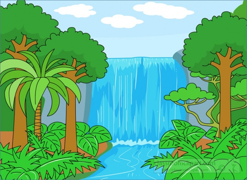 Animated forest clipart banner download Free Animated Forest Cliparts, Download Free Clip Art, Free Clip Art ... banner download
