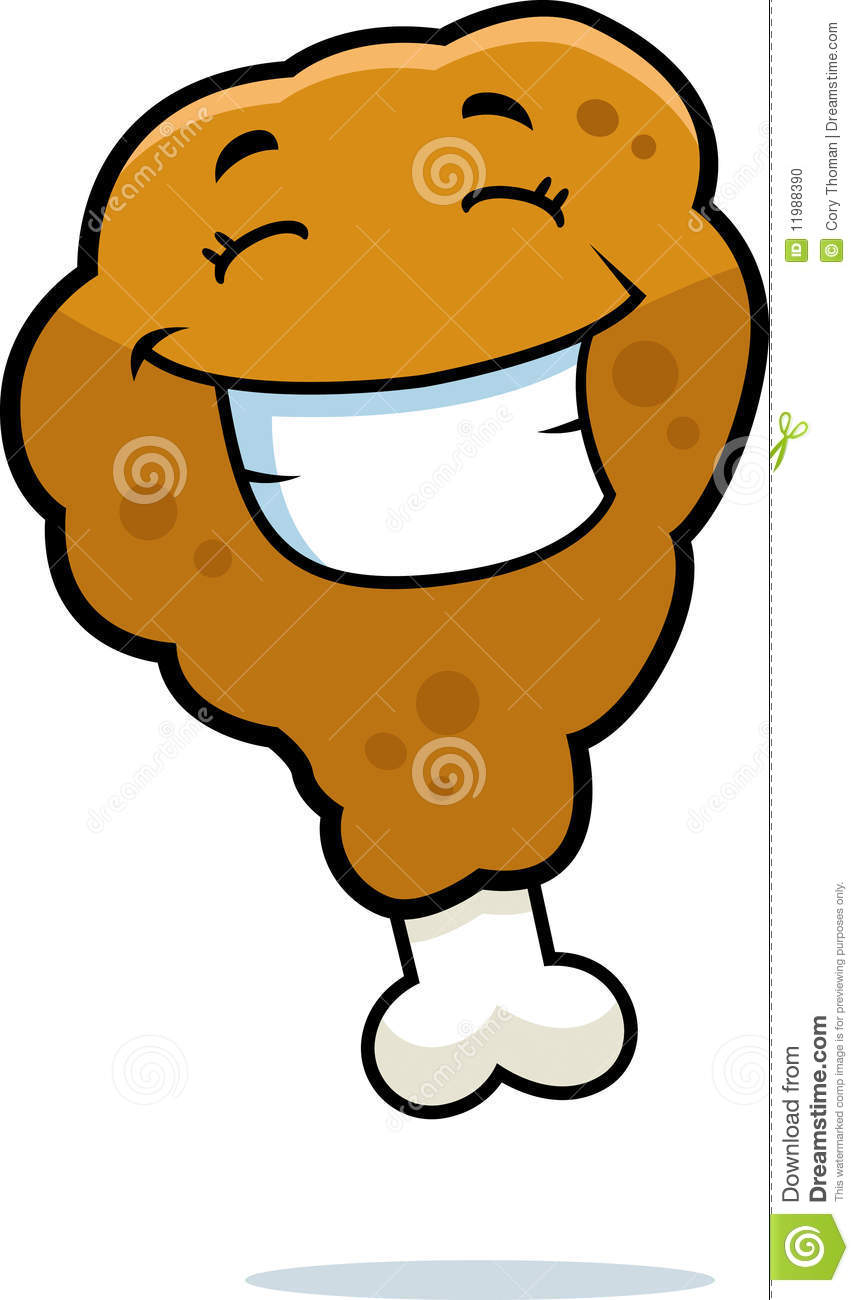 Animated fried chicken clipart image download Animated Chicken Clipart | Free download best Animated Chicken ... image download