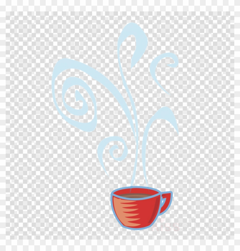 Animated glitter teacup and saucer clipart transparent background clipart freeuse library Temporary Coffee, Cup, Font, Transparent Png Image - Sparkle Star No ... clipart freeuse library