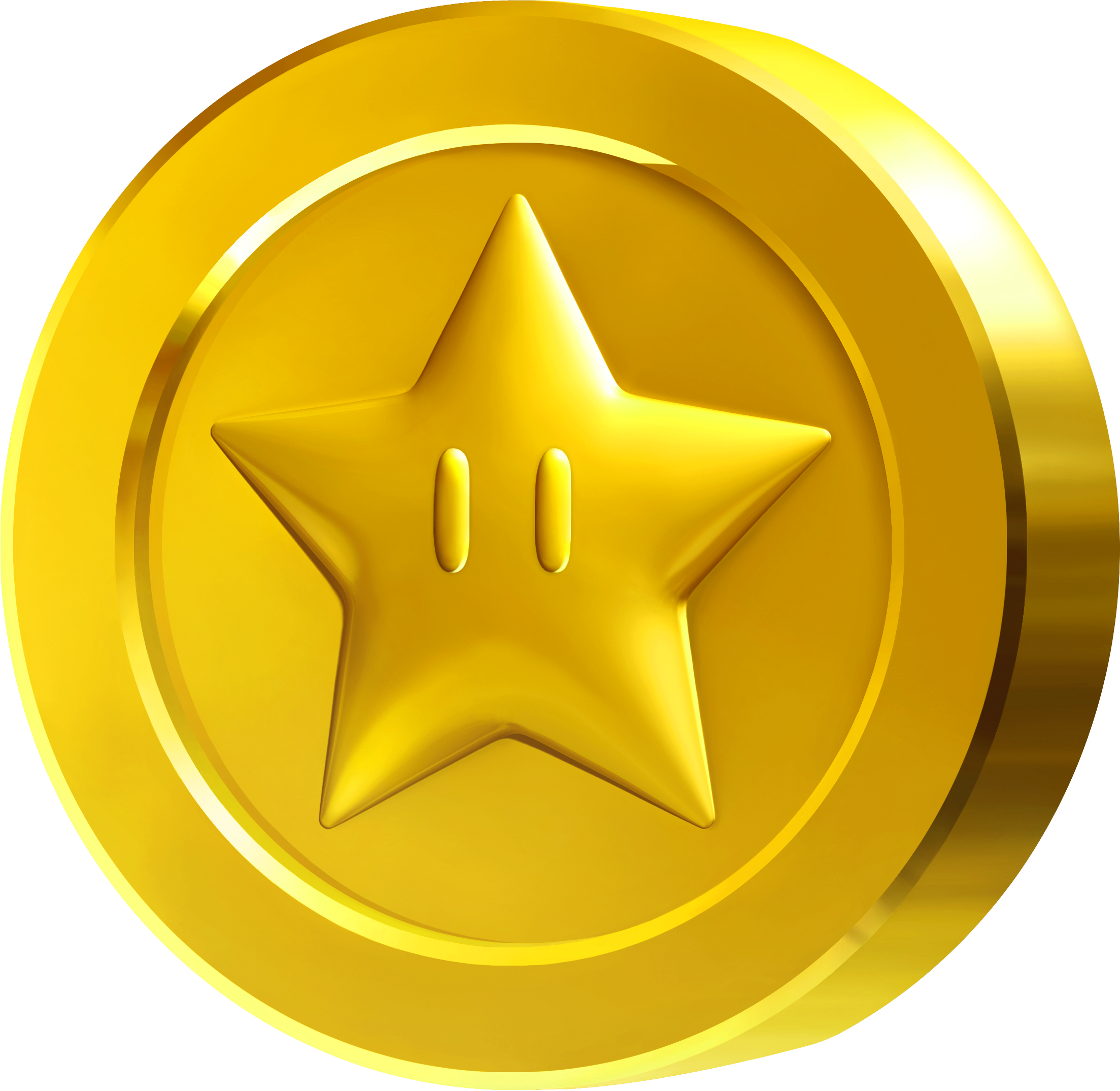 Animated gold star clipart banner free stock Super Mario Clipart Free at GetDrawings.com | Free for personal use ... banner free stock