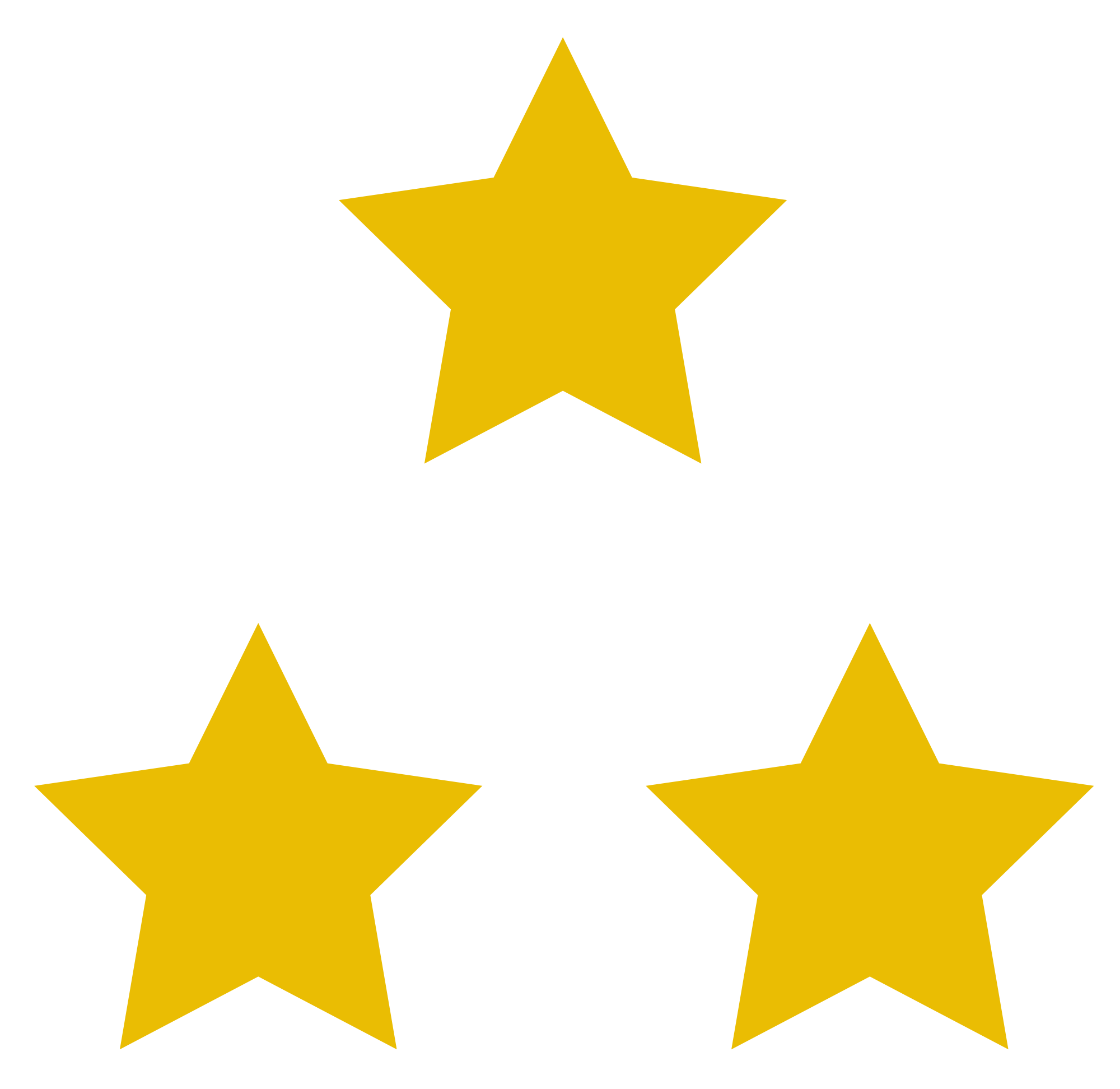 Animated gold star clipart clipart free stock Yellow Stars PNG HD Transparent Yellow Stars HD.PNG Images. | PlusPNG clipart free stock