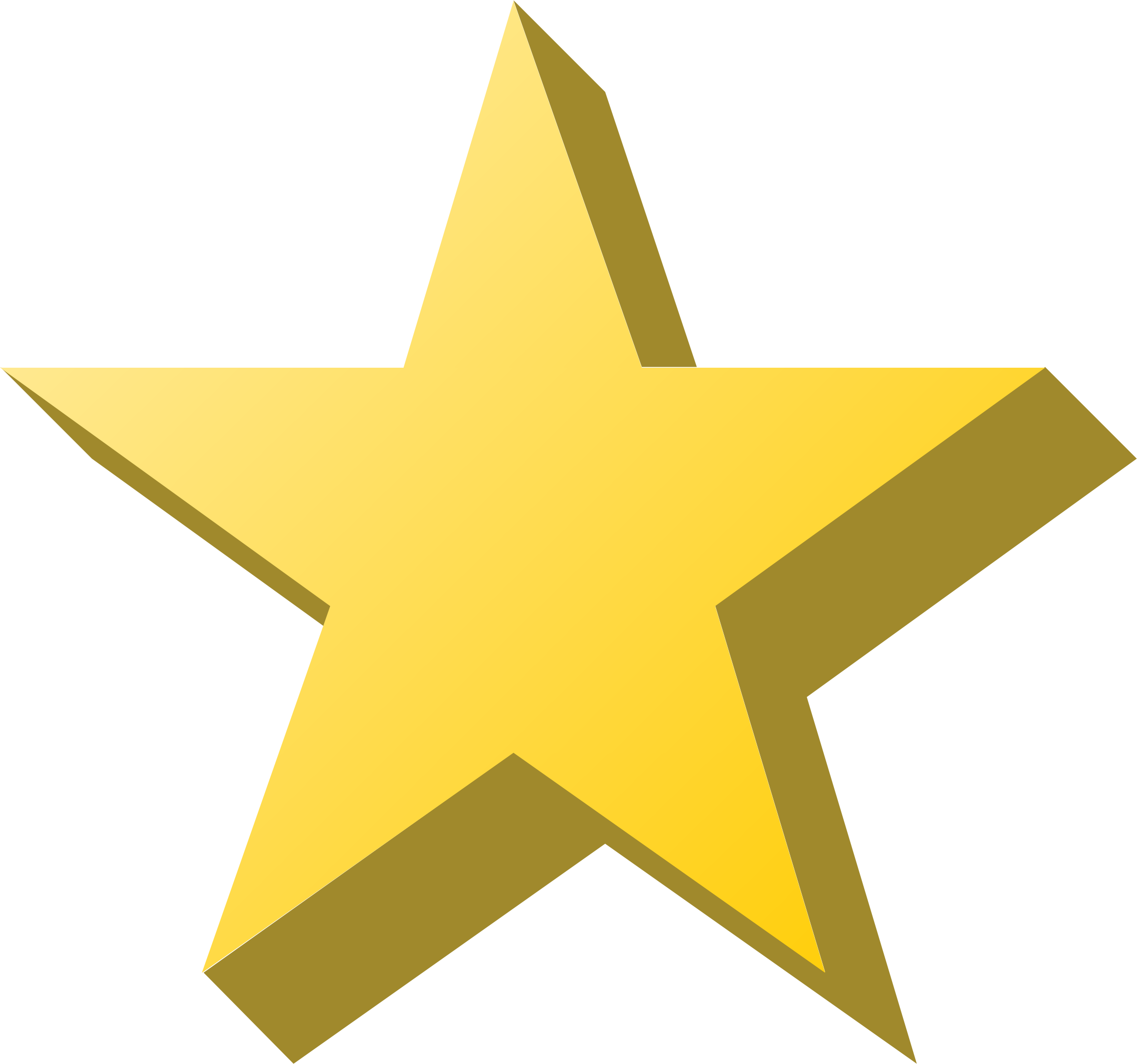 Star animation clipart image transparent stock Clipart - star image transparent stock