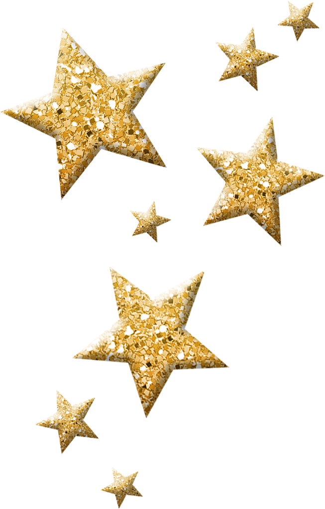 Gold glitter star clipart picture download Christmas Sparkling | Pinterest | Star, Clip art and Planners picture download