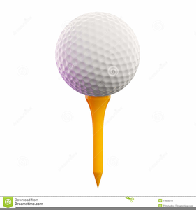 Animated golf ball clipart image download Animated Golf Balls Clipart | Free Images at Clker.com - vector clip ... image download