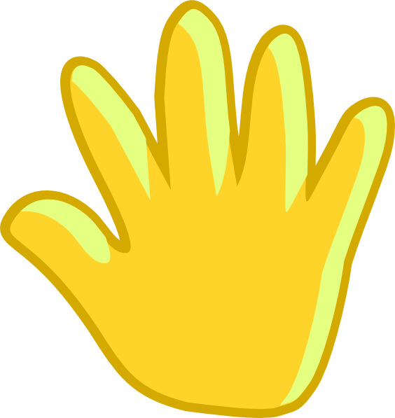 Animated hand waving clipart picture free Free Moving Cartoons Bye, Download Free Clip Art, Free Clip Art on ... picture free