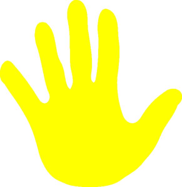 Animated hand waving clipart vector royalty free Animated Waving Hand Cliparts - Free Clipart vector royalty free