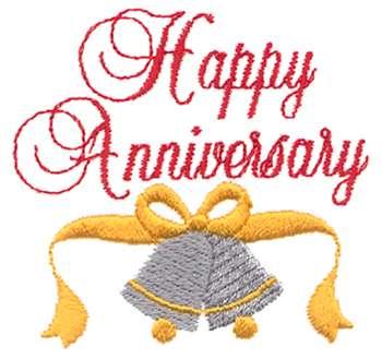 Animated happy anniversary clip art clipart royalty free stock Clipart Happy Anniversary & Happy Anniversary Clip Art Images ... clipart royalty free stock