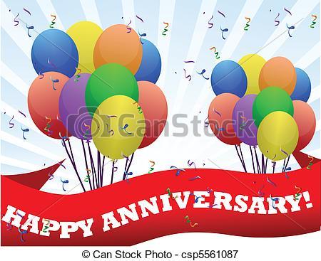 Animated happy anniversary clip art jpg freeuse Free animated happy anniversary clip art - ClipartFest jpg freeuse