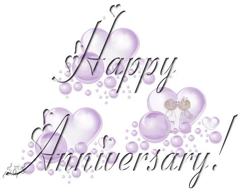 Animated happy anniversary clip art vector stock Free Happy Anniversary Clip Art & Happy Anniversary Clip Art Clip ... vector stock