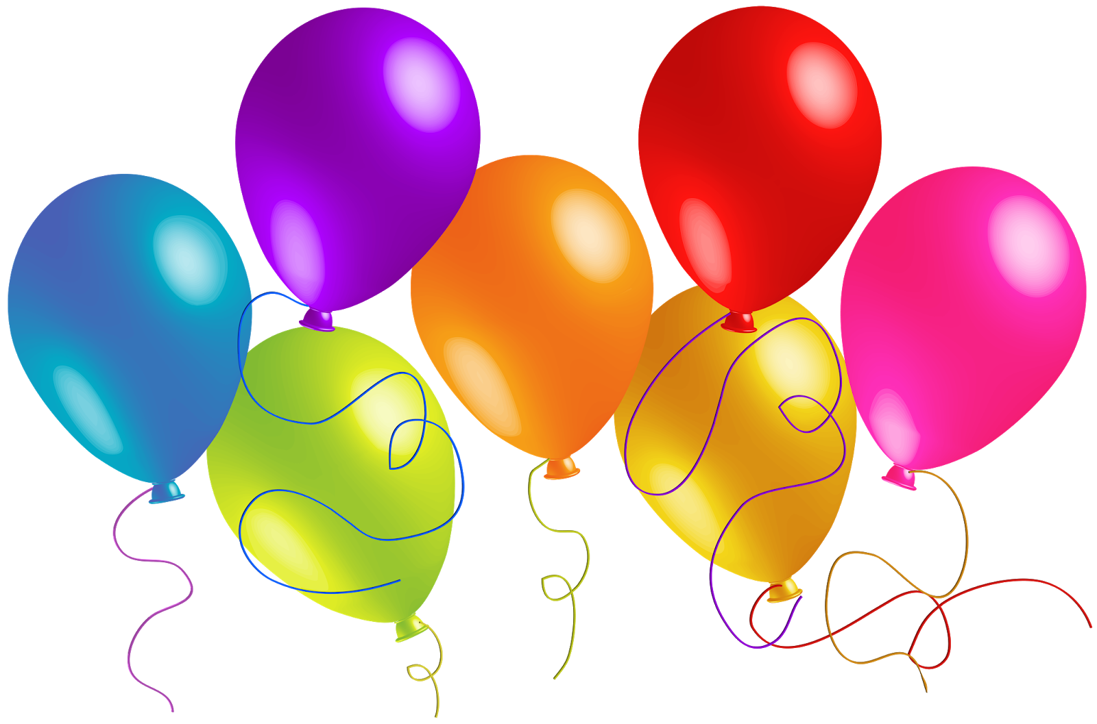 Animated happy anniversary clipart. Clip art clipartfest download