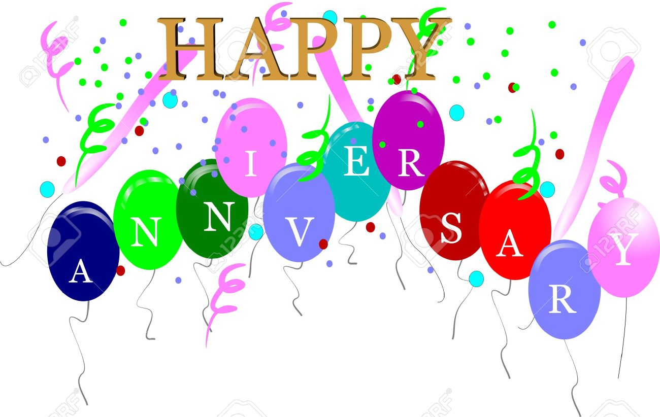 Animated happy anniversary clipart clipart download Animated Happy Anniversary Clip Art - ClipArt Best clipart download