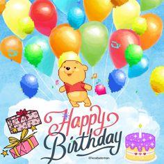 Animated happy birthday ilya clipart graphic freeuse Pinterest graphic freeuse