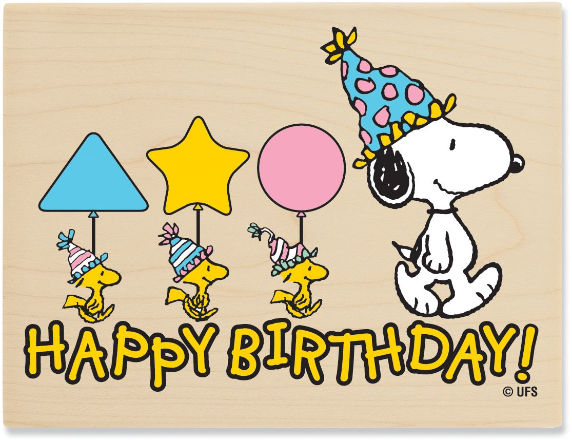 Animated happy birthday michelle clipart graphic library Happy Birthday Michelle hope you have fun today | Festejos | Snoopy ... graphic library