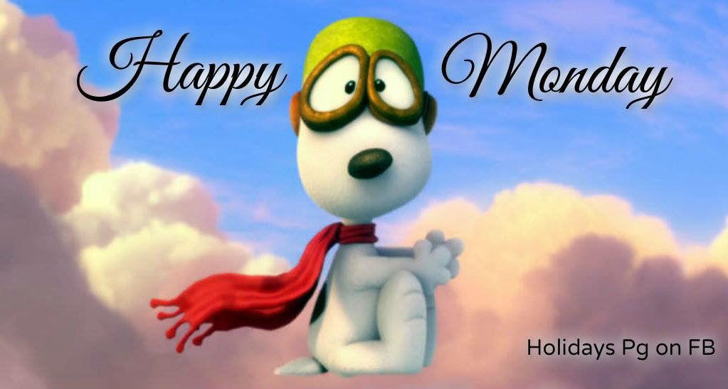 Animated happy monday clipart jpg free Free Happy Monday Cliparts, Download Free Clip Art, Free Clip Art on ... jpg free