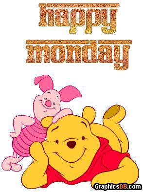 Animated happy monday clipart graphic library Free Funny Monday Cliparts, Download Free Clip Art, Free Clip Art on ... graphic library