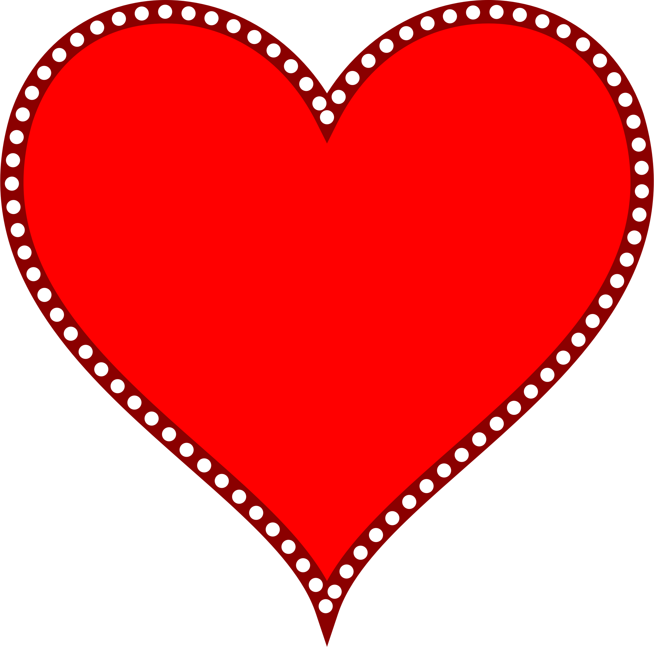 Heart organ clipart image freeuse library Clipart - Heart Animation image freeuse library
