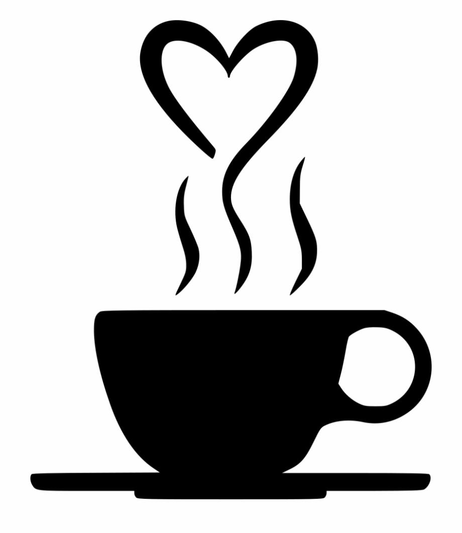 Clipart coffeesmoke