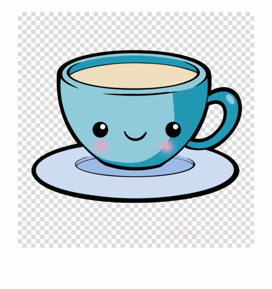 Animated heart coffee cup clipart glitter transparent background graphic download Download Tea Cartoon Png Clipart Bubble Tea Coffee - Cup Of Tea ... graphic download