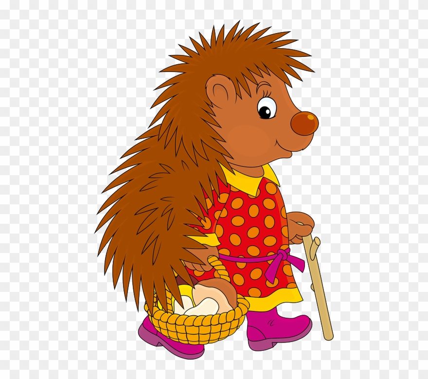 Animated hedgehog clipart clipart You Might Also Like - Hedgehogs Animal Animated Clipart (#1449938 ... clipart