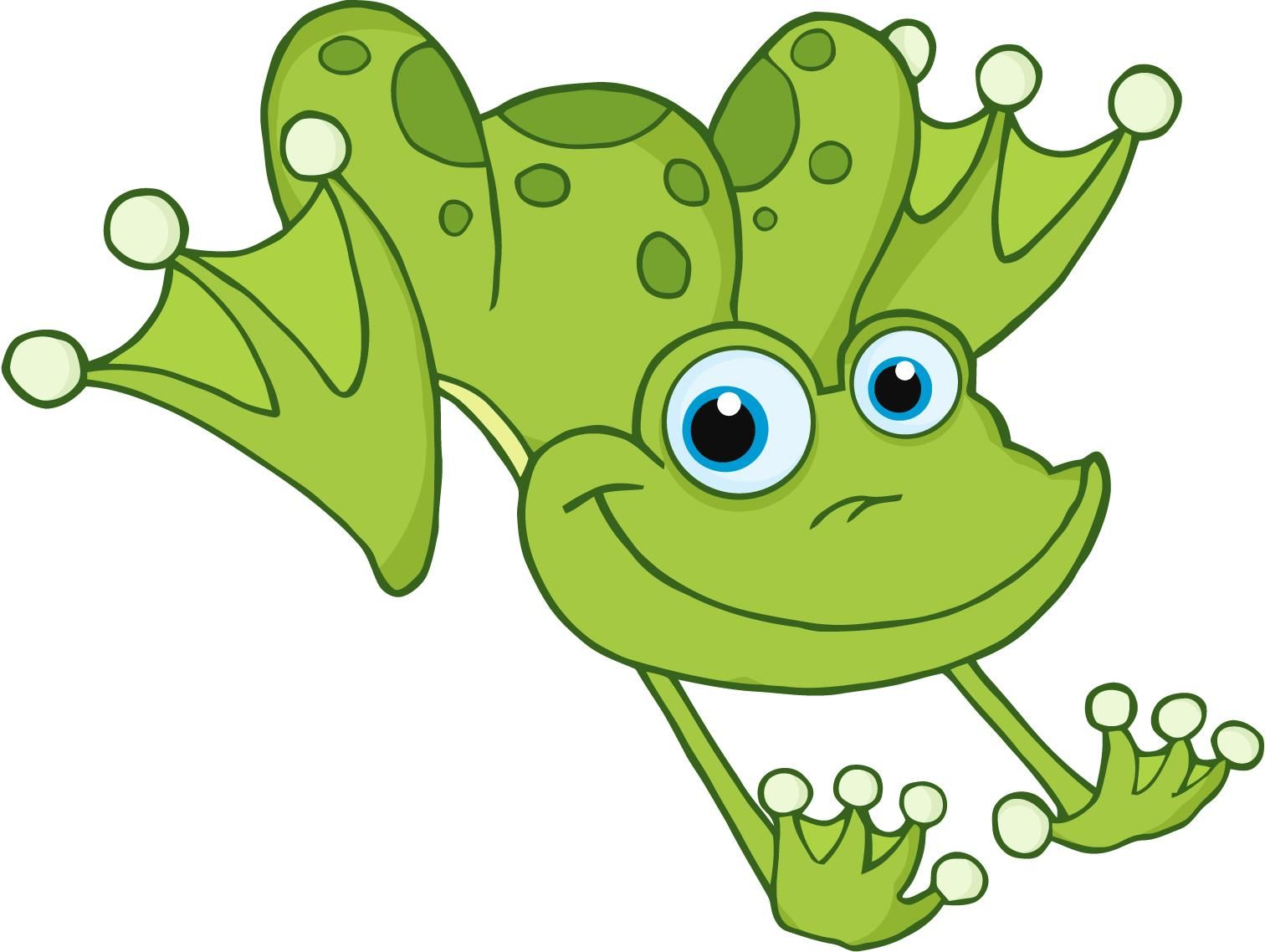 Animated hopping clipart good morning clip art freeuse download frogs cartoon images | This activity as well as all experiments and ... clip art freeuse download
