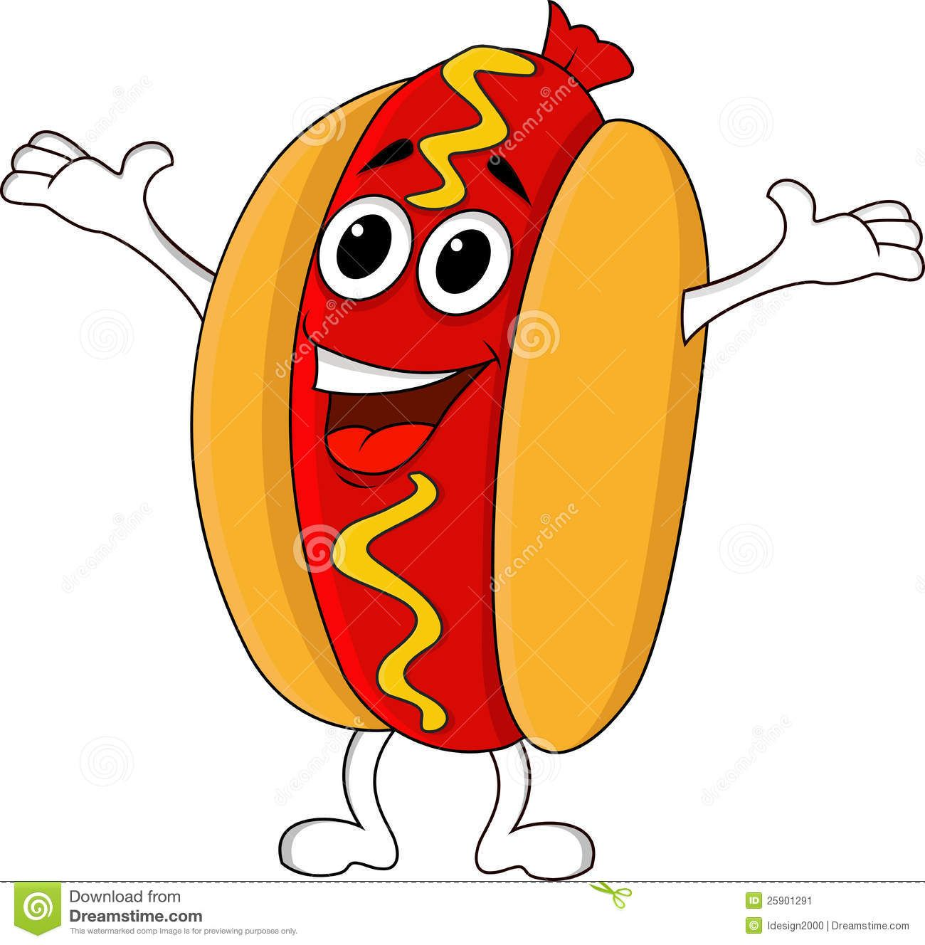 Hot dog wearing chef hat clipart png clip art freeuse library animated hot dog - Google Search   Hot Dog Cart in 2019   Dog clip ... clip art freeuse library