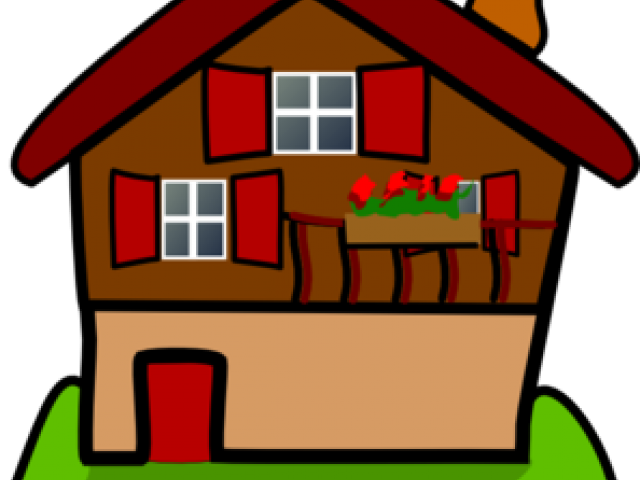 Animated house clipart png freeuse library Animated Beach Free Download Clip Art - carwad.net png freeuse library