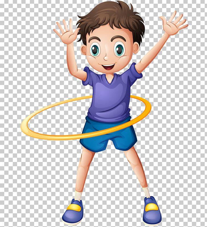 Free clipart hula hoop vector free stock Hula Hoops PNG, Clipart, Arm, Ball, Boy, Cartoon, Cheerleading ... vector free stock