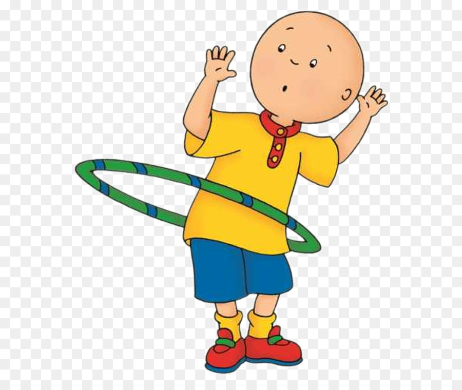 Free clipart hula hoop png transparent Boy Cartoon png download - 645*741 - Free Transparent Hula Hoops png ... png transparent