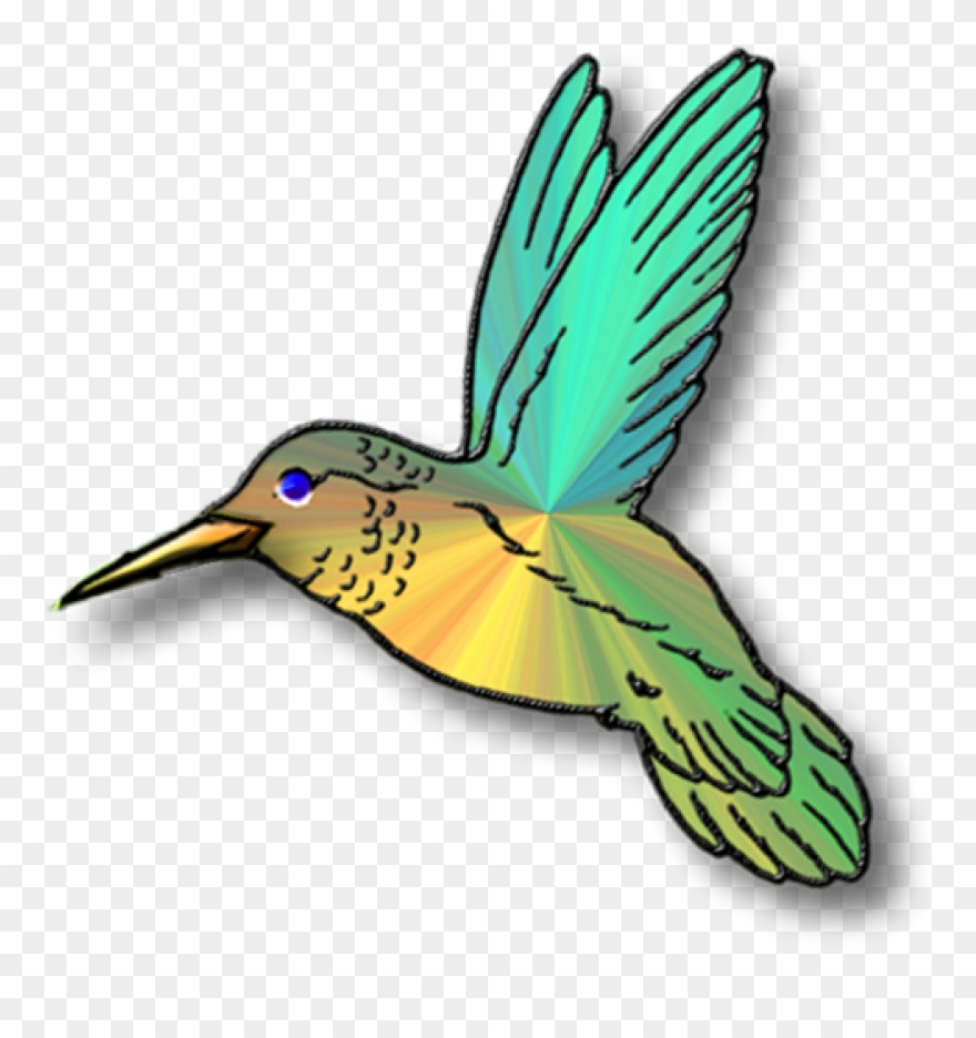 Animated hummingbird clipart png library library Hummingbird Clip Art Clipart Panda Free Images Animations ... png library library